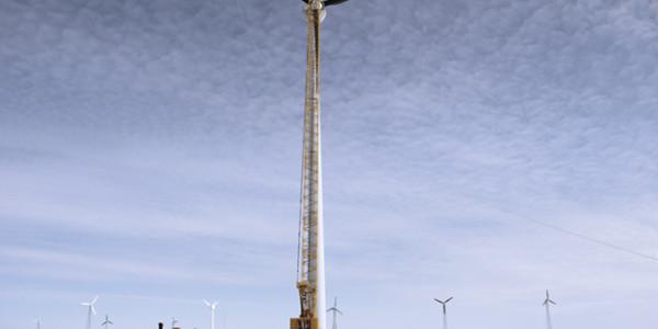Kotz alaska Microgrid 4