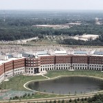 fort belvoir dc microgrids