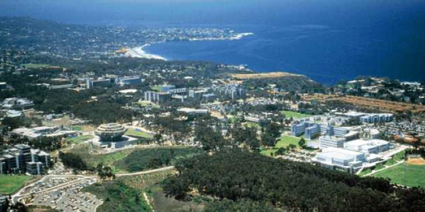 ucsd microgrid project