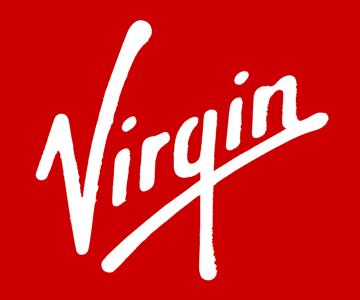 virgin-necker-island-microgrid-project