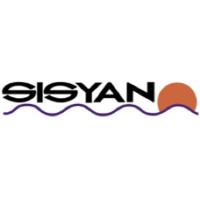 Sisyan Desalination Microgrid Logo