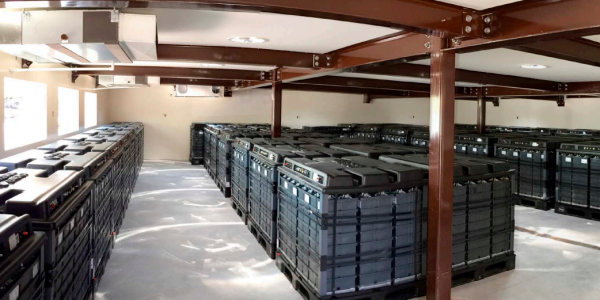 hawaii microgrid aquion batteries