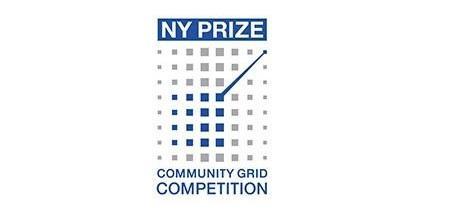 ny prize nyserda microgrid awards